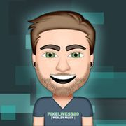 PixelWess89