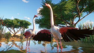 Planet Zoo 2