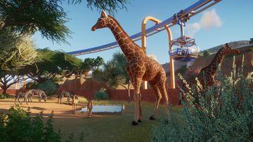 Planet Zoo 10