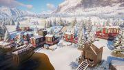 Arctic Pack 7