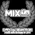 MIX E3 2019