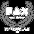 IGN Pax