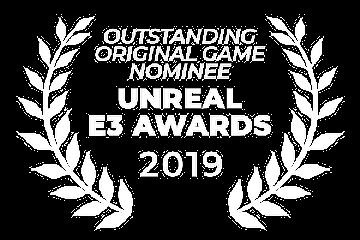 Original Game R3 2019
