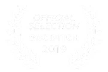 GDC Pitch 2019