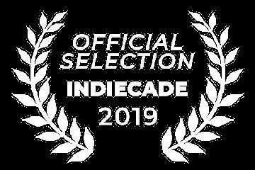 Indiecade 2019