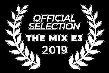 The Mix E3 2019