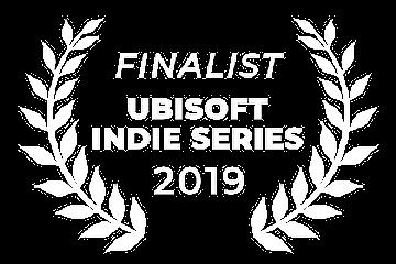 Ubisoft Indie Series 2019