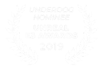 Underdog E3 2019