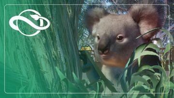 Het Planet Zoo: Australiëpakket