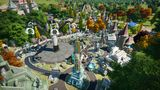 Planet Coaster: Console Edition Out Now!
