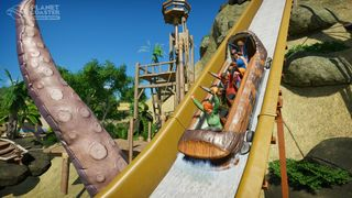 Planet Coaster Console: Gallery 19