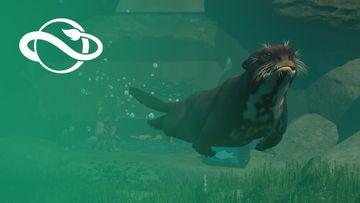 Aquatic Pack Launch Trailer
