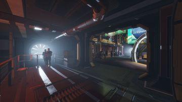 Elite Dangerous: Odyssey PC Alpha Phase 2