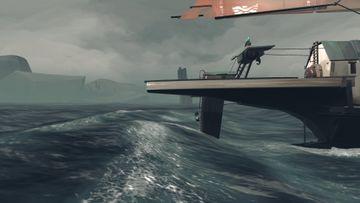 FAR screenshot 07