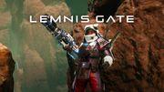 Lemnis Gate - Pre-order Trailer
