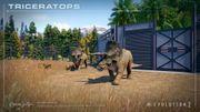 Screenshot 14 - Triceratops