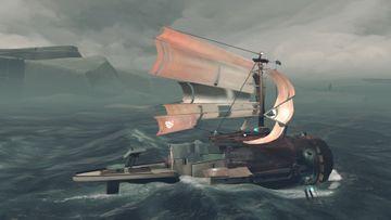 FAR Gamescom screenshot 02