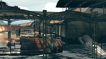 FAR Gamescom screenshot 03