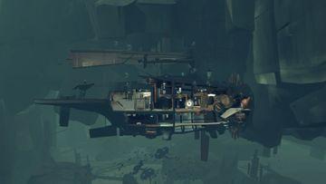 FAR Gamescom screenshot 04