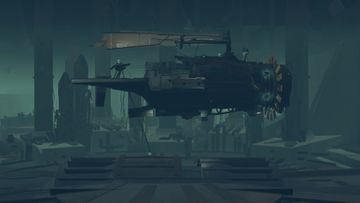 FAR Gamescom screenshot 05