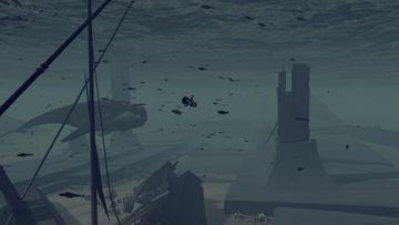 FAR Gamescom screenshot 06