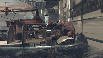FAR Gamescom screenshot 08