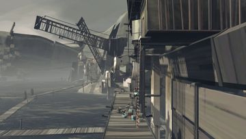FAR Gamescom screenshot 09