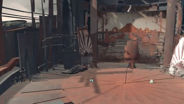 FAR Gamescom screenshot 10