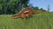 jwe2-deluxe-dinosaurs.jpg