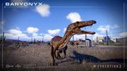 JWE2 screenshot - Baryonx