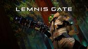 Lemnis Gate | Launch Trailer