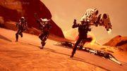 Lemnis Gate Screenshot - Action Caldera 01