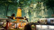 Lemnis Gate Screenshot - Beauty Utopia 01