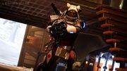 Lemnis Gate Screenshot - Operative Deathblow 01
