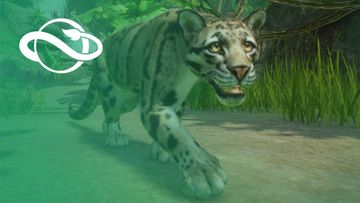 Southeast Asia Animal Pack Launch Trailer