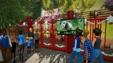 Planet Zoo 1.5 Free Update Billboard screenshot 01