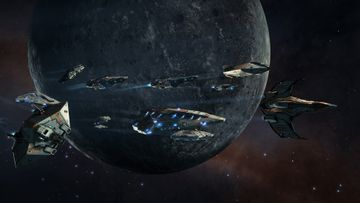Squadrons Intro